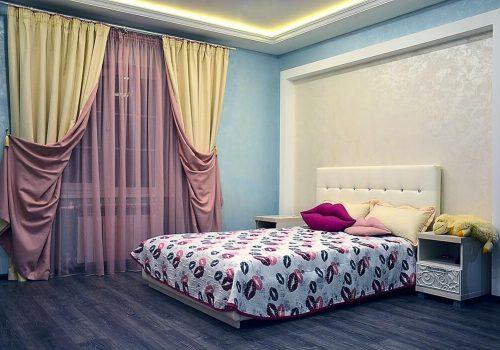 спальня комф2