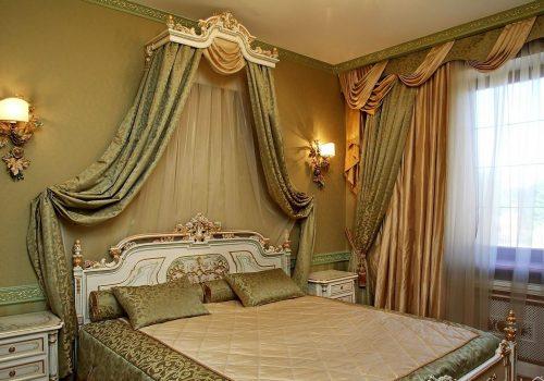 спальня прем2