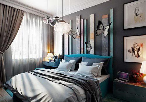 спальня ст2