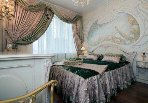 спальня11