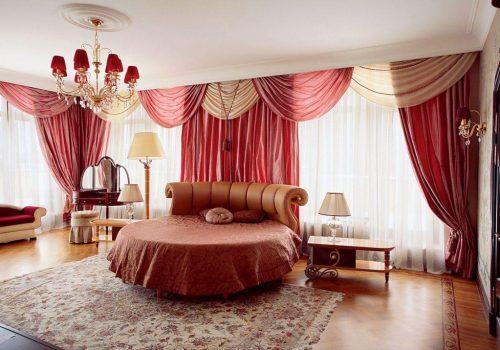 спальня5